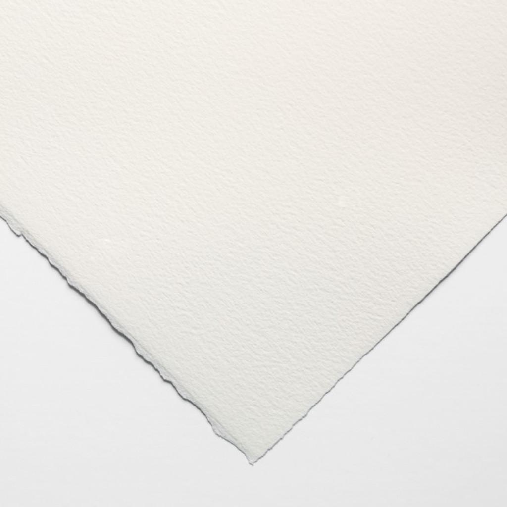 Arches Watercolour Natural White Sheet