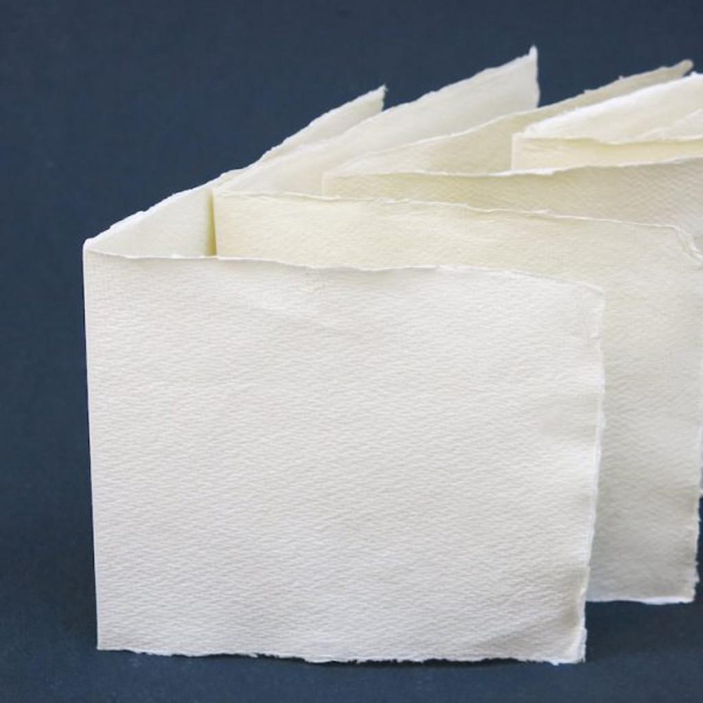 Khadi Card and Envelope 210gsm