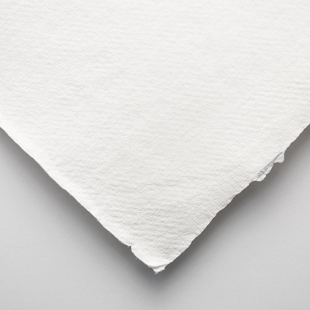 Khadi Paper 320gsm