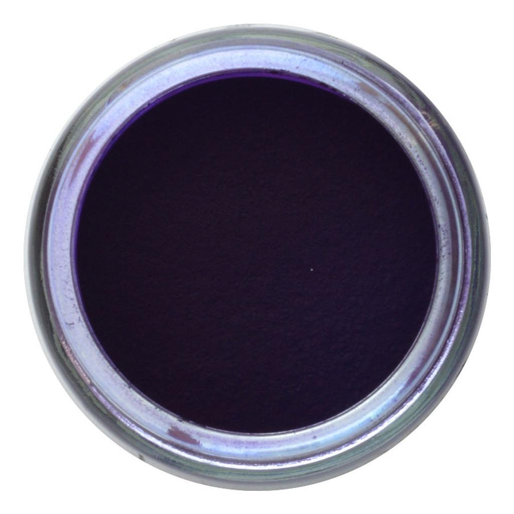 Dioxazine Violet Pigment