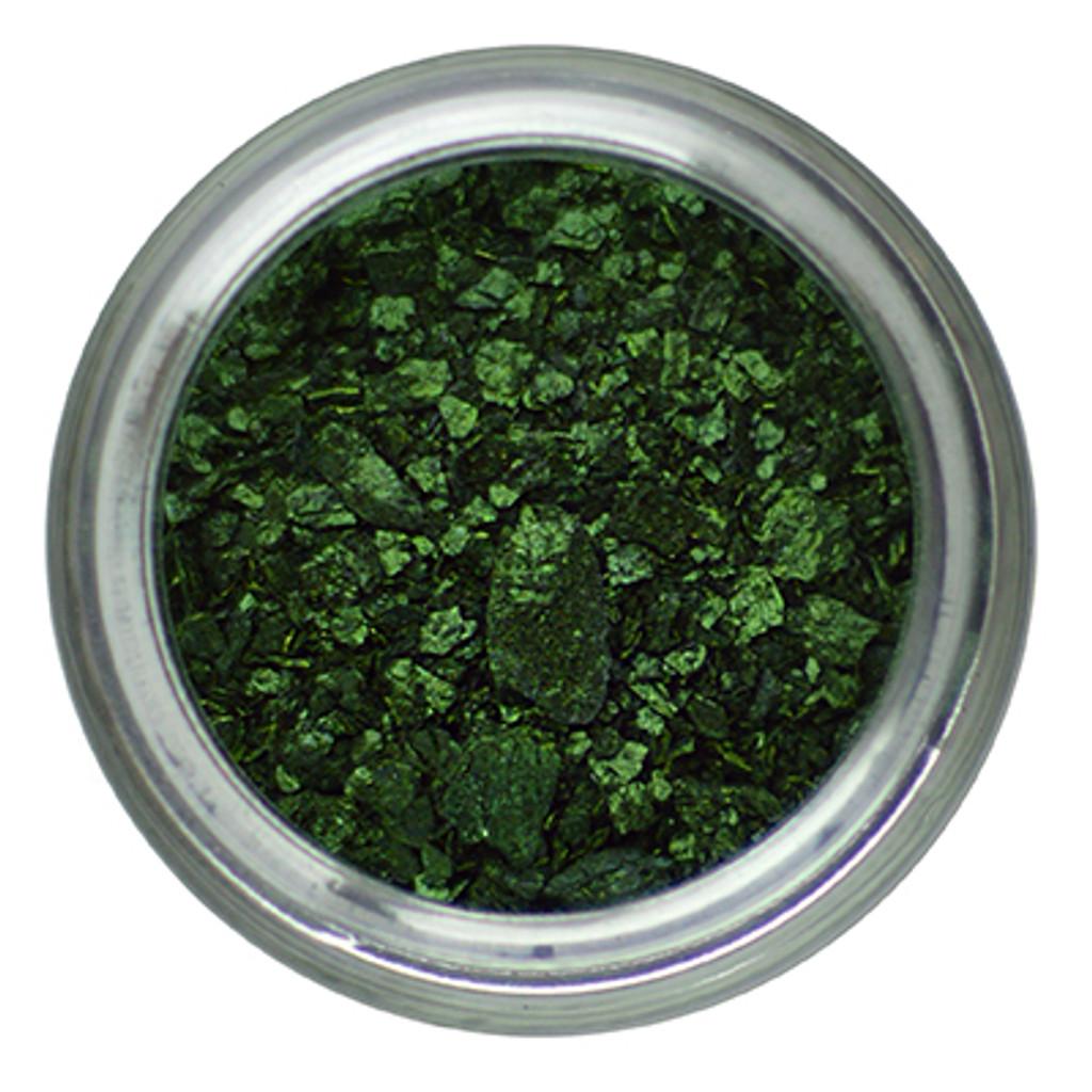 Malachite Green Dye