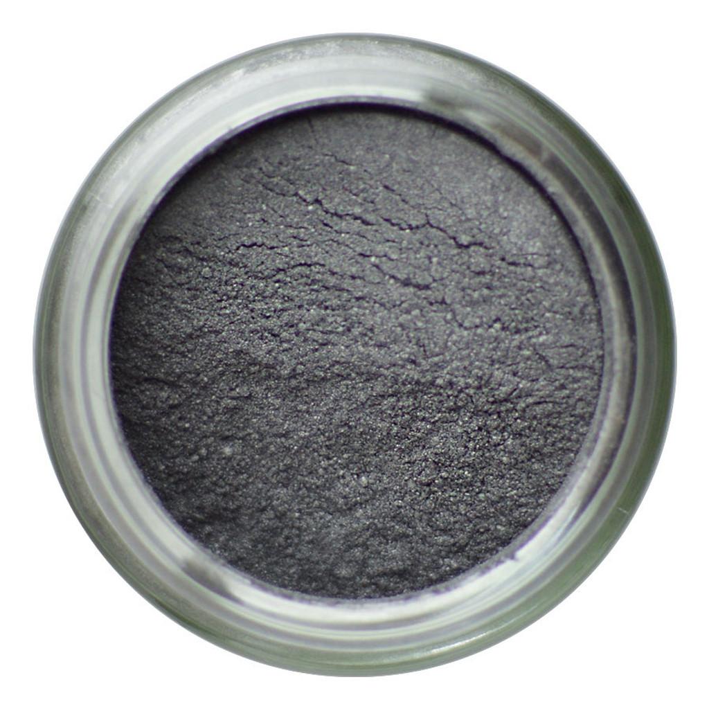 Silver Pigment