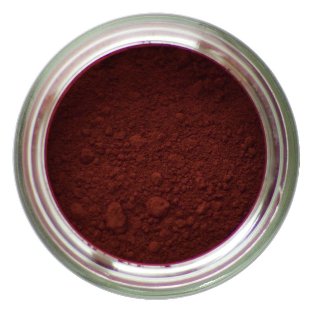 Perylene Crimson Pigment