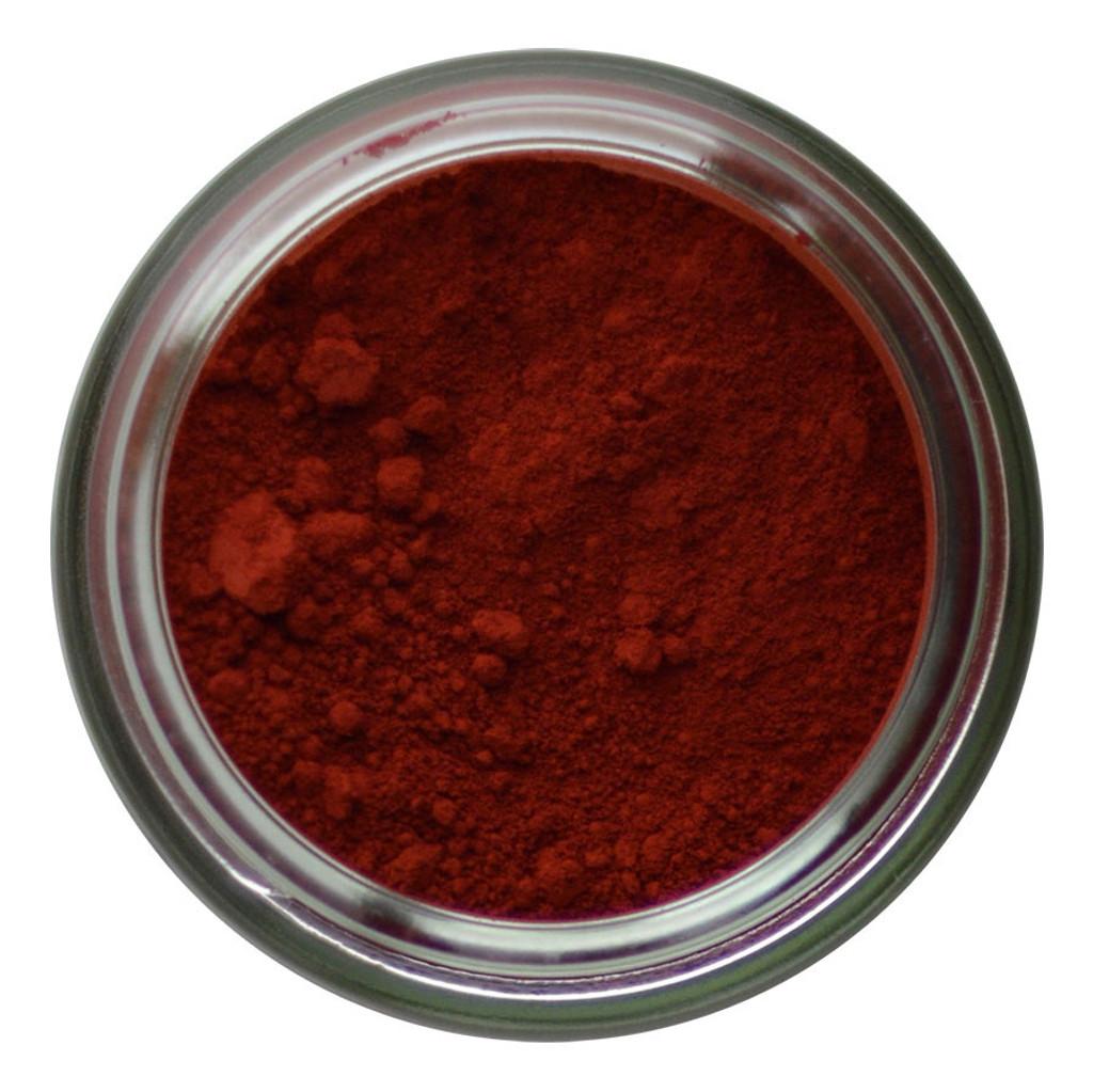 Cadmium Red Deep Pigment