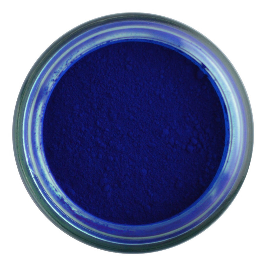 Phthalo Blue (Green shade) Pigment