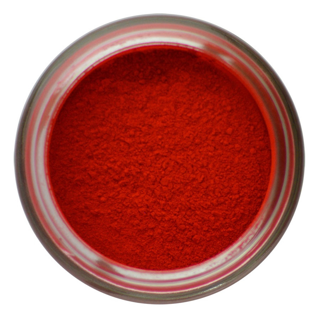 Naphthol Red Pigment