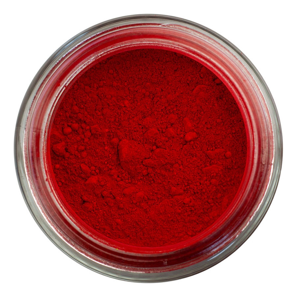 Naphthol Red Deep Pigment