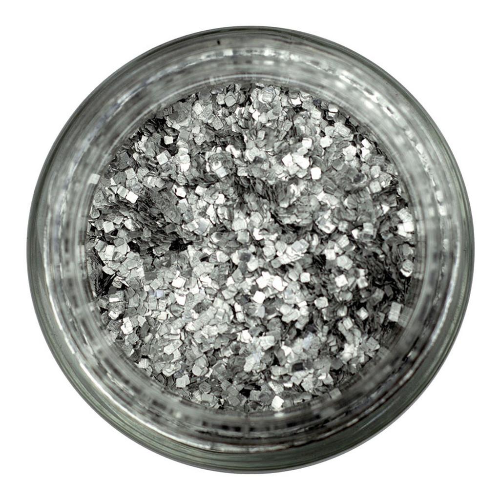 Aluminium Flake