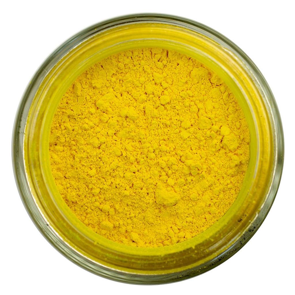 Irgalite Yellow Pigment