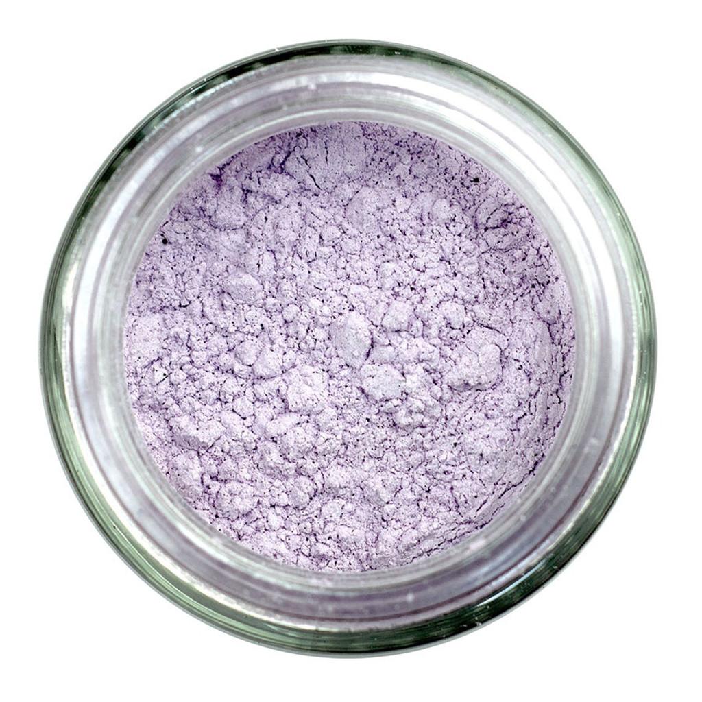 Pearl Arctic Violet