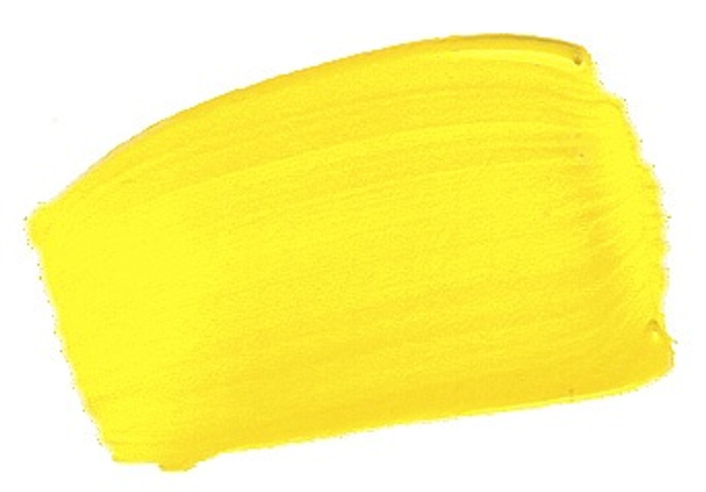 FL Cadmium Yellow Medium Hue