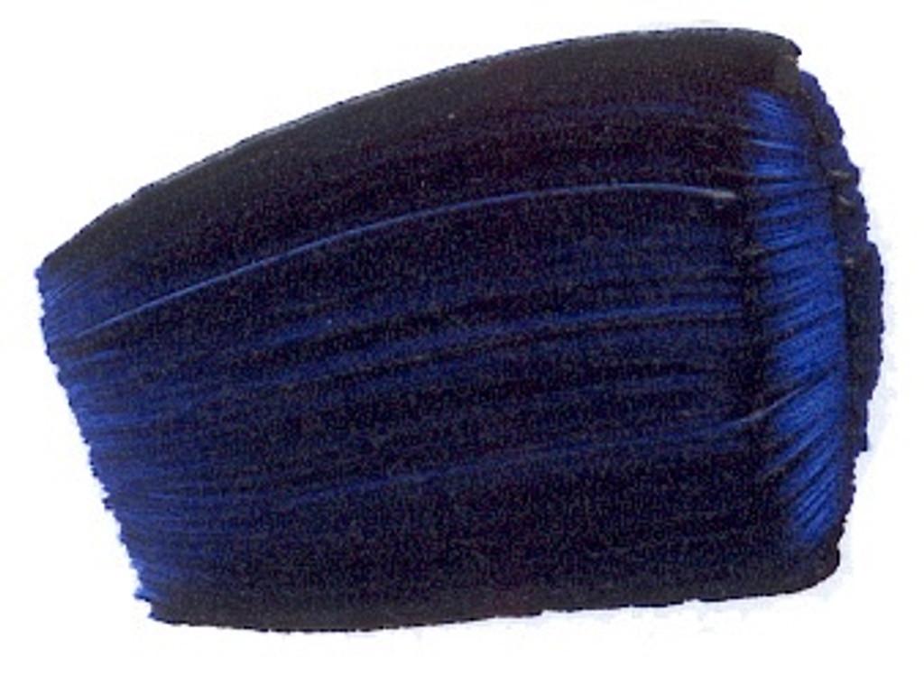 FL Hist. Prussian Blue Hue