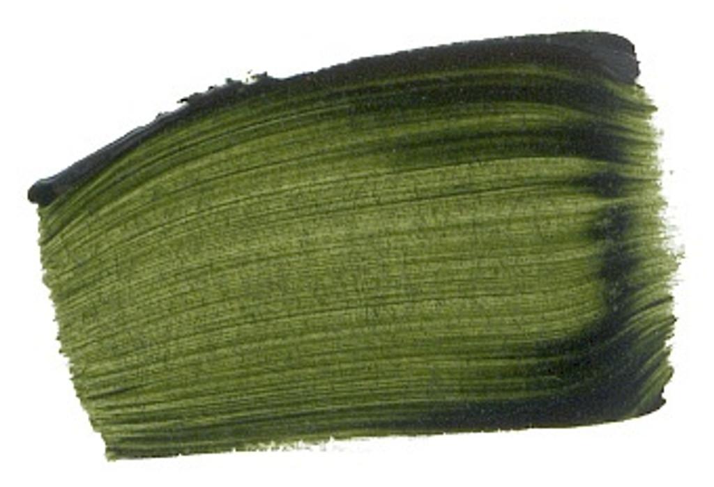 FL Hist. Sap Green Hue