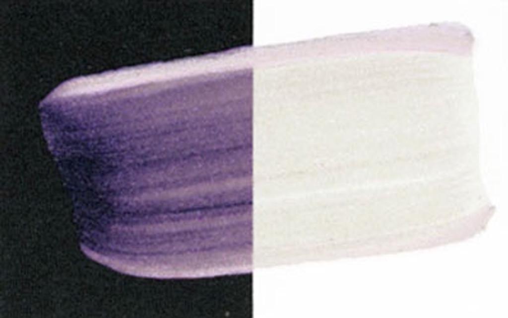 FL Interference Violet (fine)