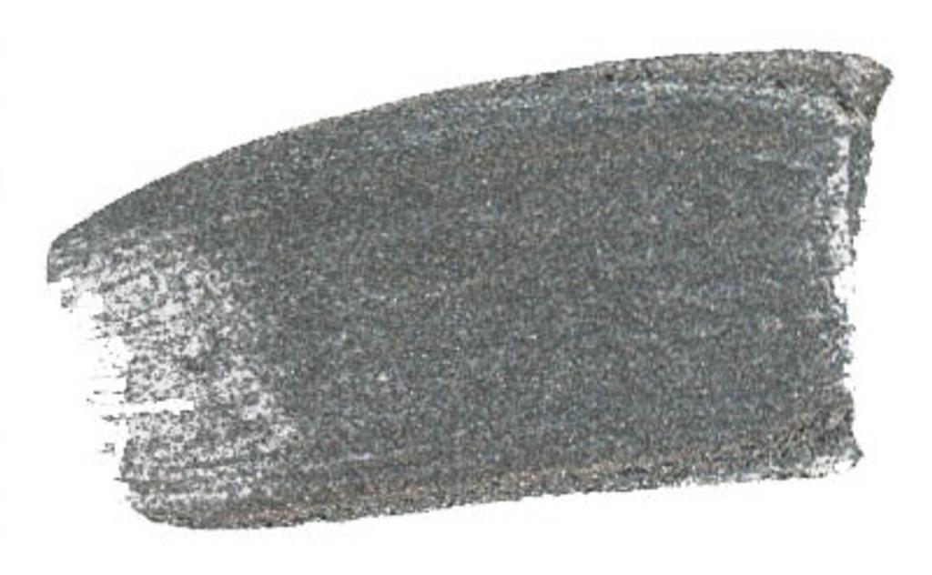 FL Irid. Stainless Steel (c)