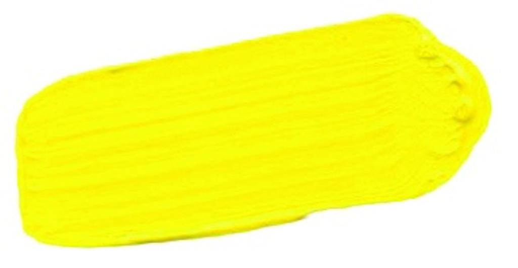 HB Benzimidazolone Yellow Light
