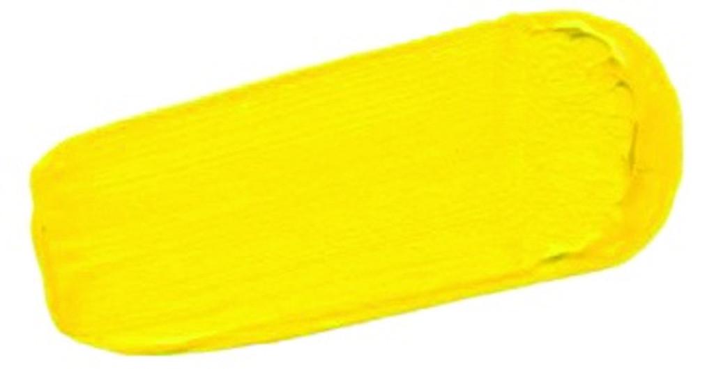 HB Benzimidazolone Yellow Medium