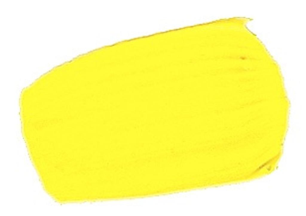 HB C.P. Cadmium Yellow Light