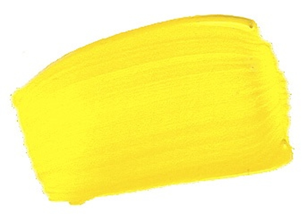 HB Cad. Yellow Medium Hue