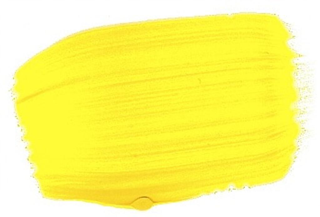 HB Hansa Yellow Medium