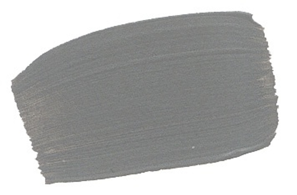 HB Neutral Gray N5