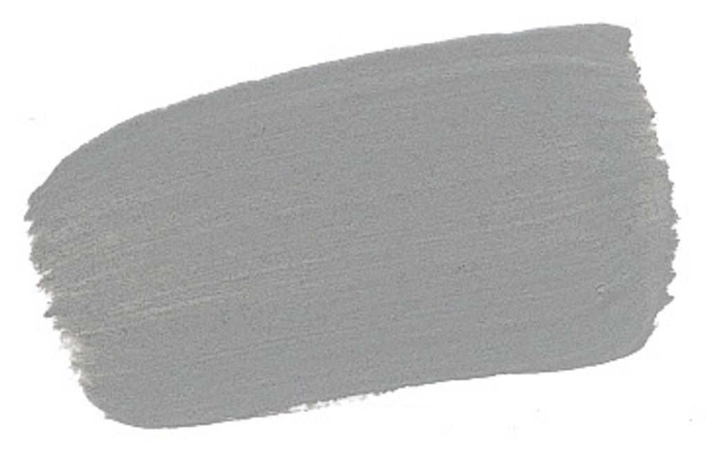 HB Neutral Gray N6