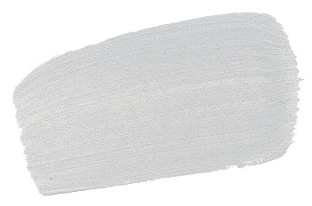 HB Neutral Gray N8