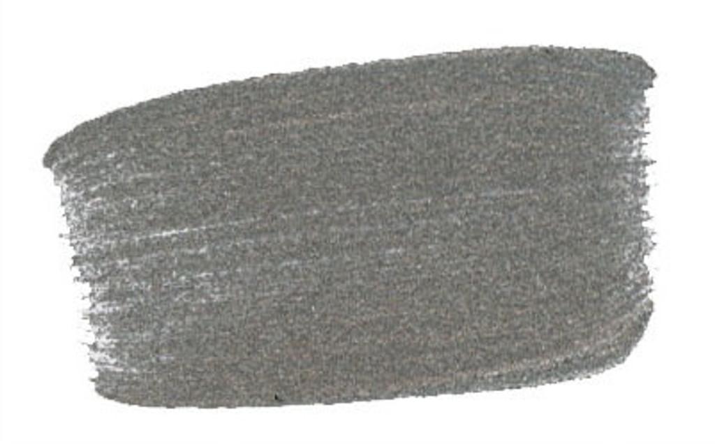 Iridescent Stainless Steel (fine)