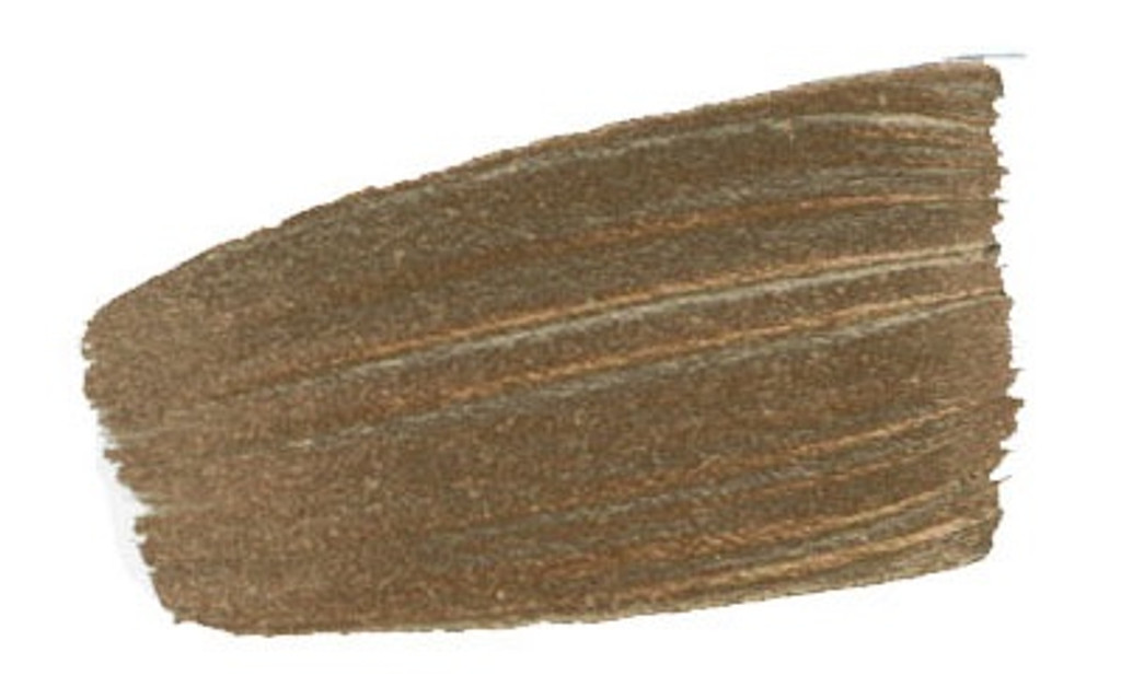 Iridescent Bronze (fine)