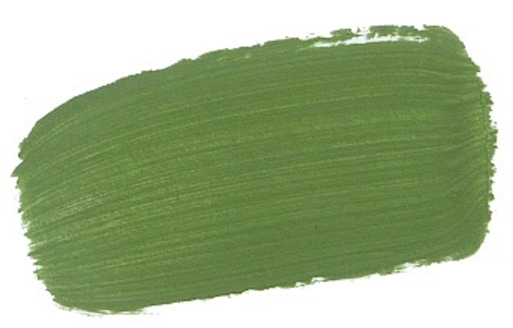 Matte FL Chromium Oxide Green 118ml