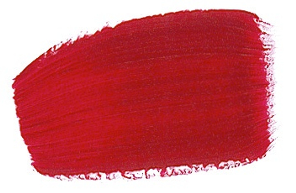 Matte FL Naphthol Red Medium 118ml
