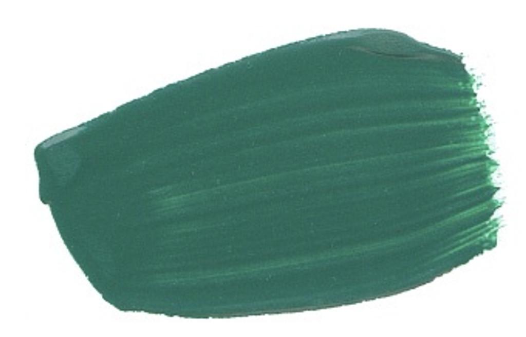 Matte FL Permanent Green Lt. 118ml