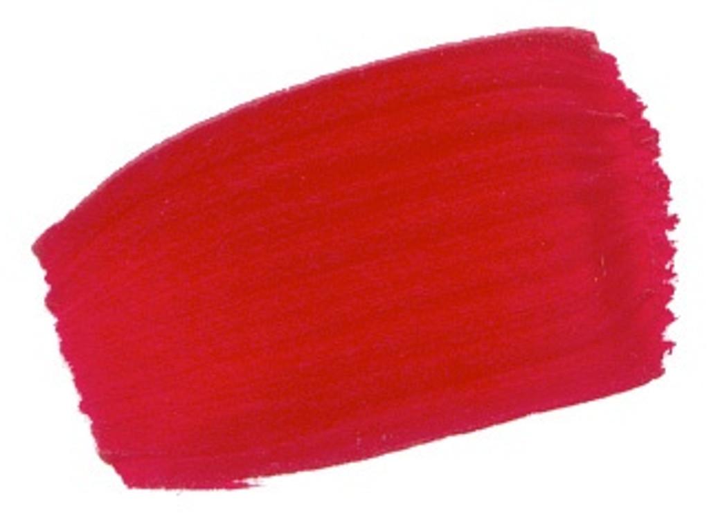 Matte FL Pyrrole Red 118ml