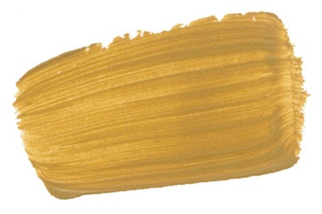 Matte HB Yellow Ochre 118ml
