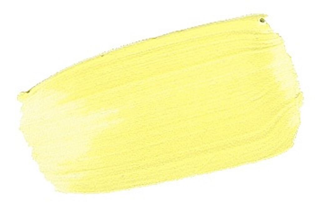 Matte HB Titanate Yellow 118ml
