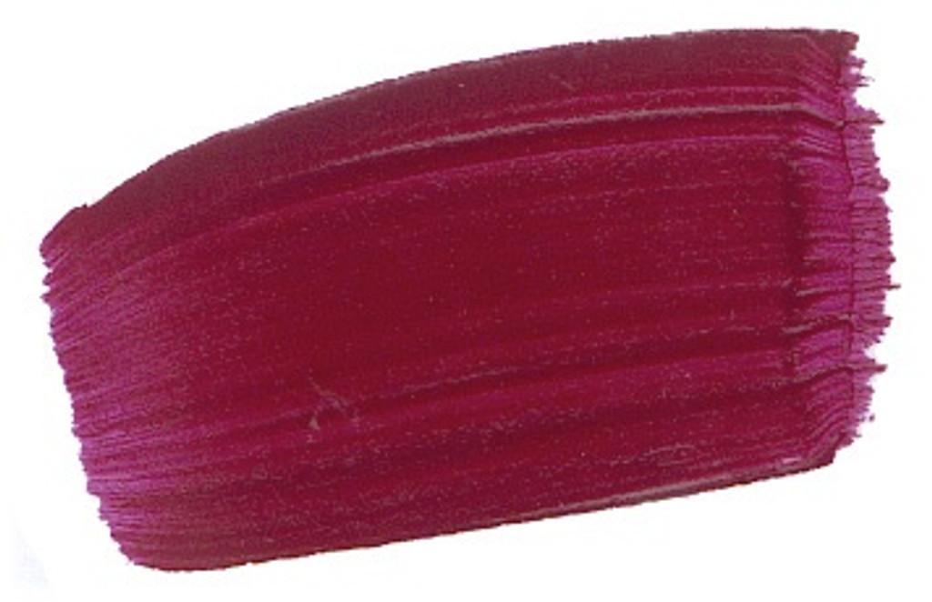 Matte HB Quin. Violet 118ml
