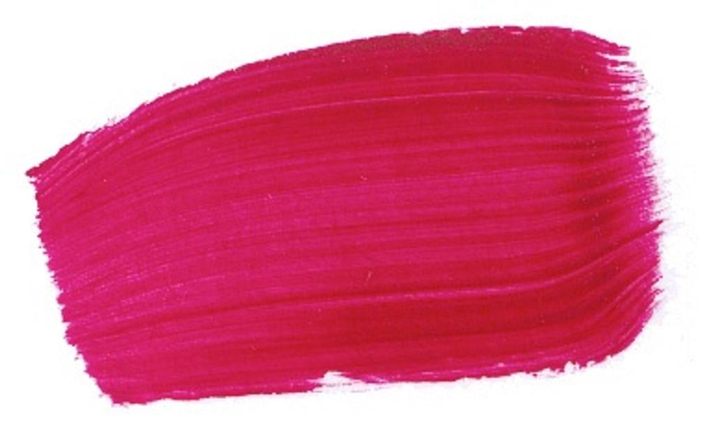 Matte HB Quin. Red 118ml