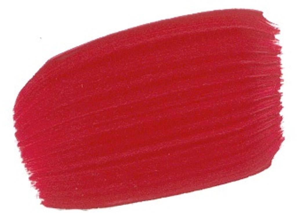 Matte HB C.P. Cadmium Red Med. 118ml