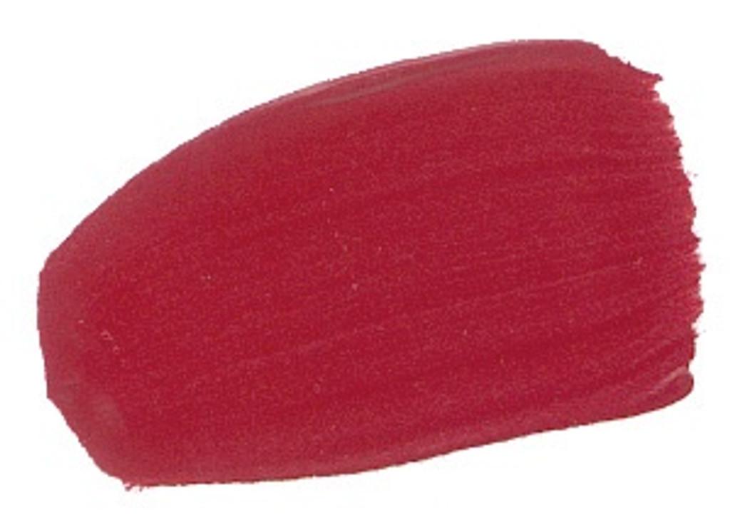 Matte HB C.P. Cadmium Red Dark 118ml