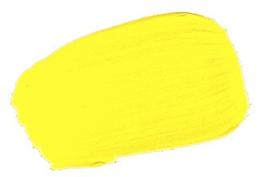 Matte HB C.P. Cad. Yellow Med. 118ml