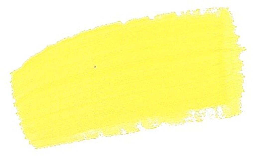 Matte HB C.P. Cad Yellow Primrose 118ml