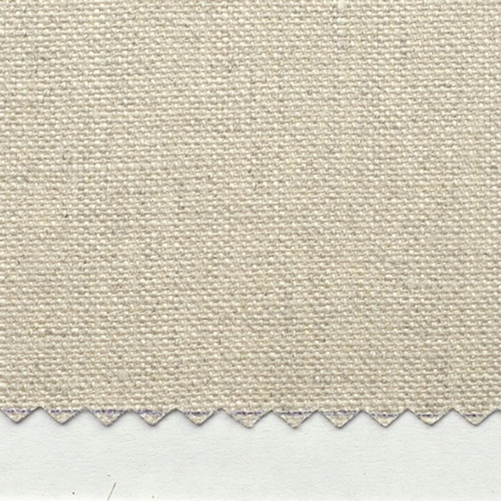 Linen Oil Primed Extra Fine 40OP