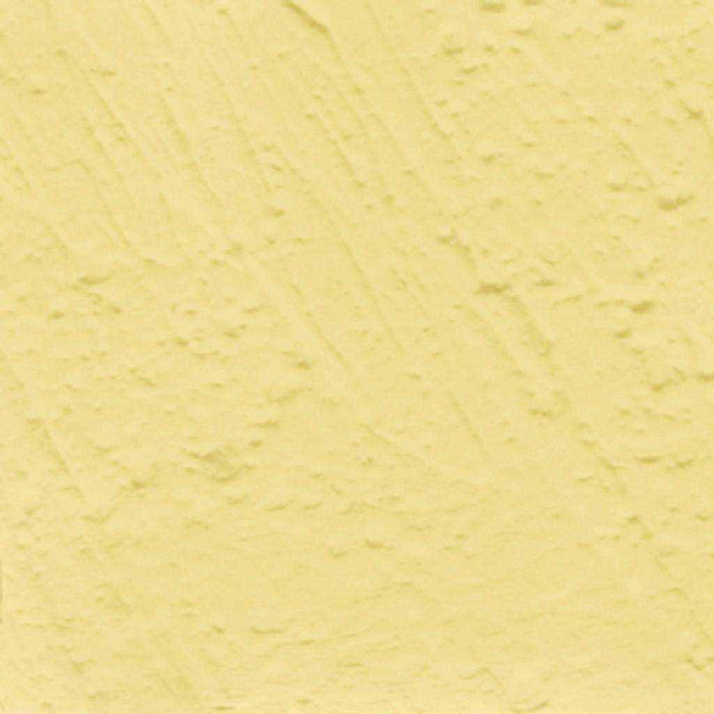 Blending Pigment Stick 38ml