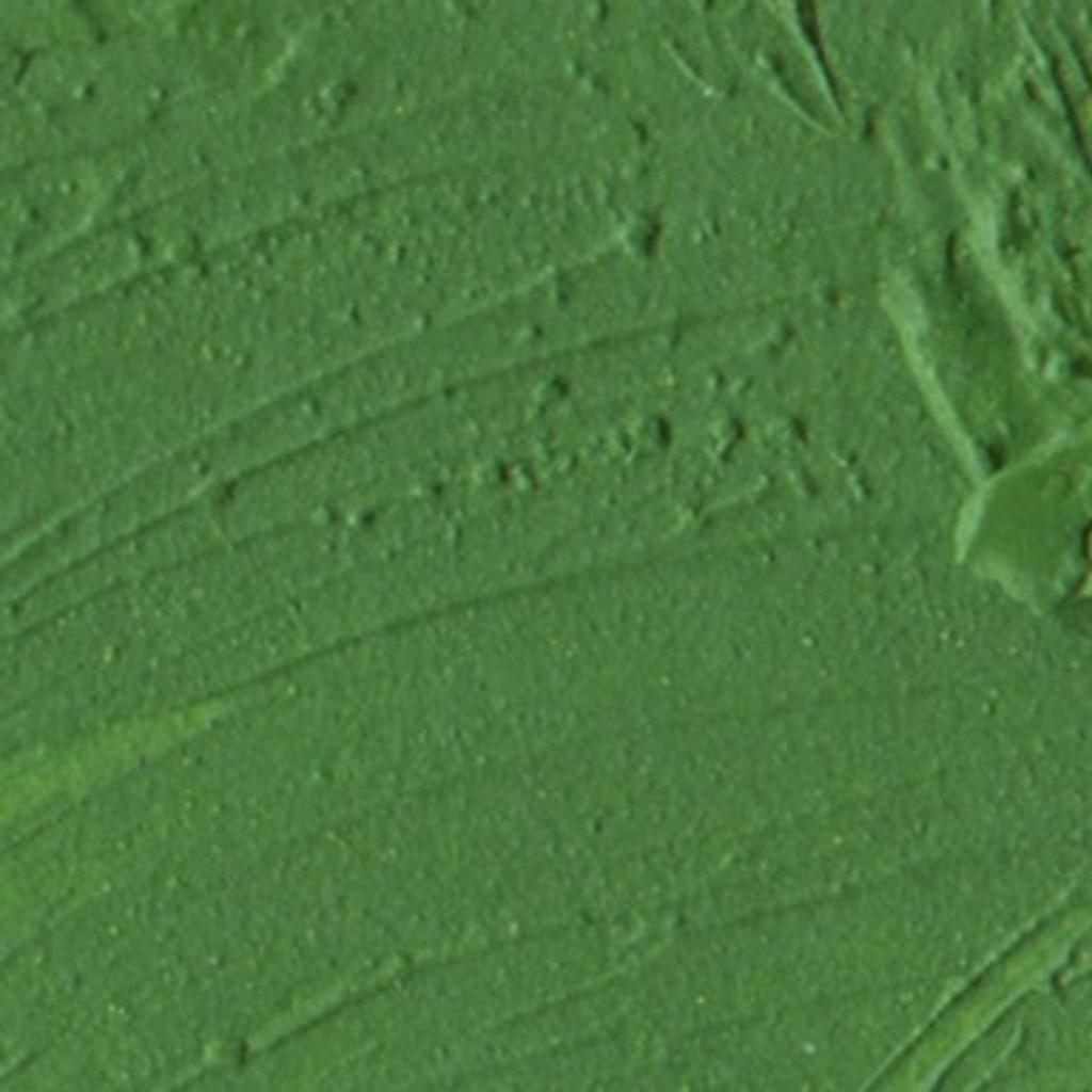 Cadmium Green Pigment Stick