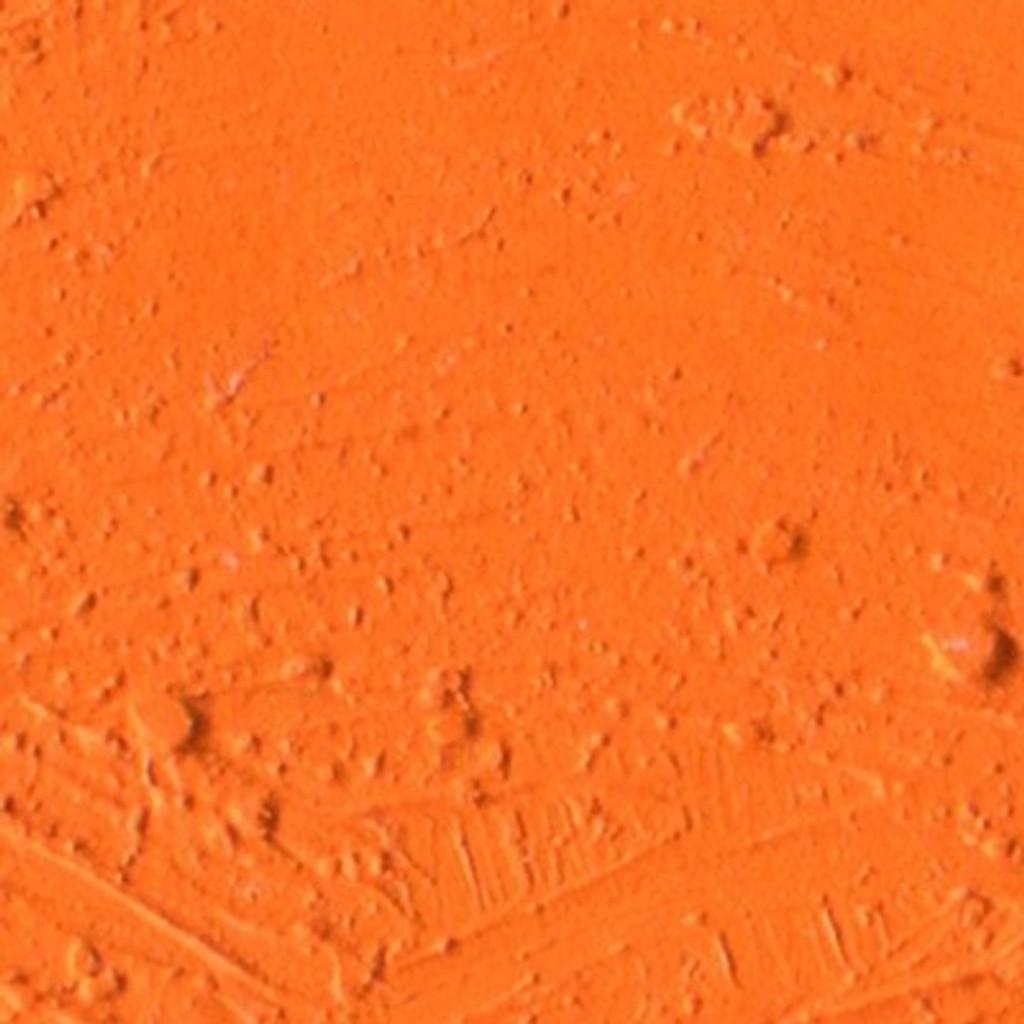 Cadmium Orange Pigment Stick 38ml