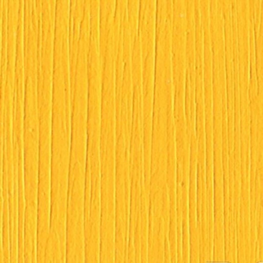 Cadmium Yellow Deep Pigment Stick 38ml