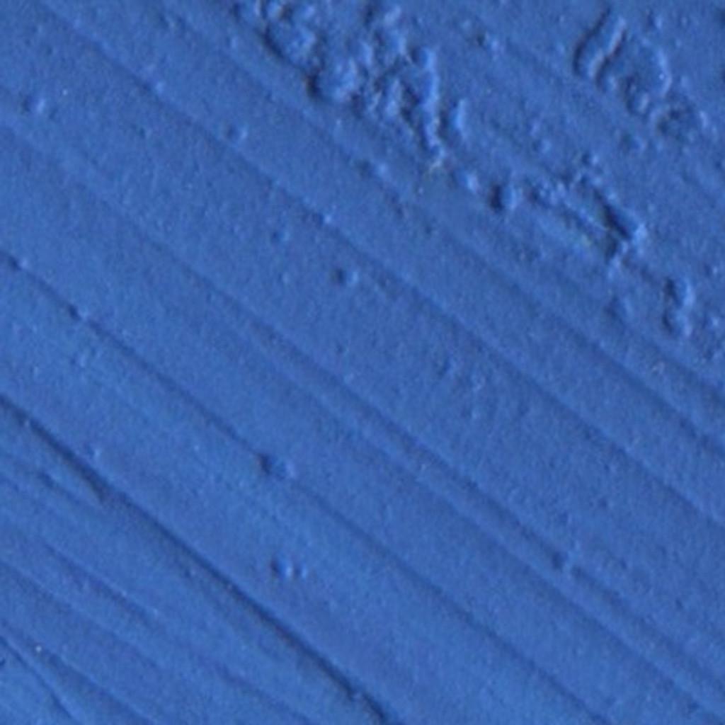 Cerulean Blue Pigment Stick 38ml