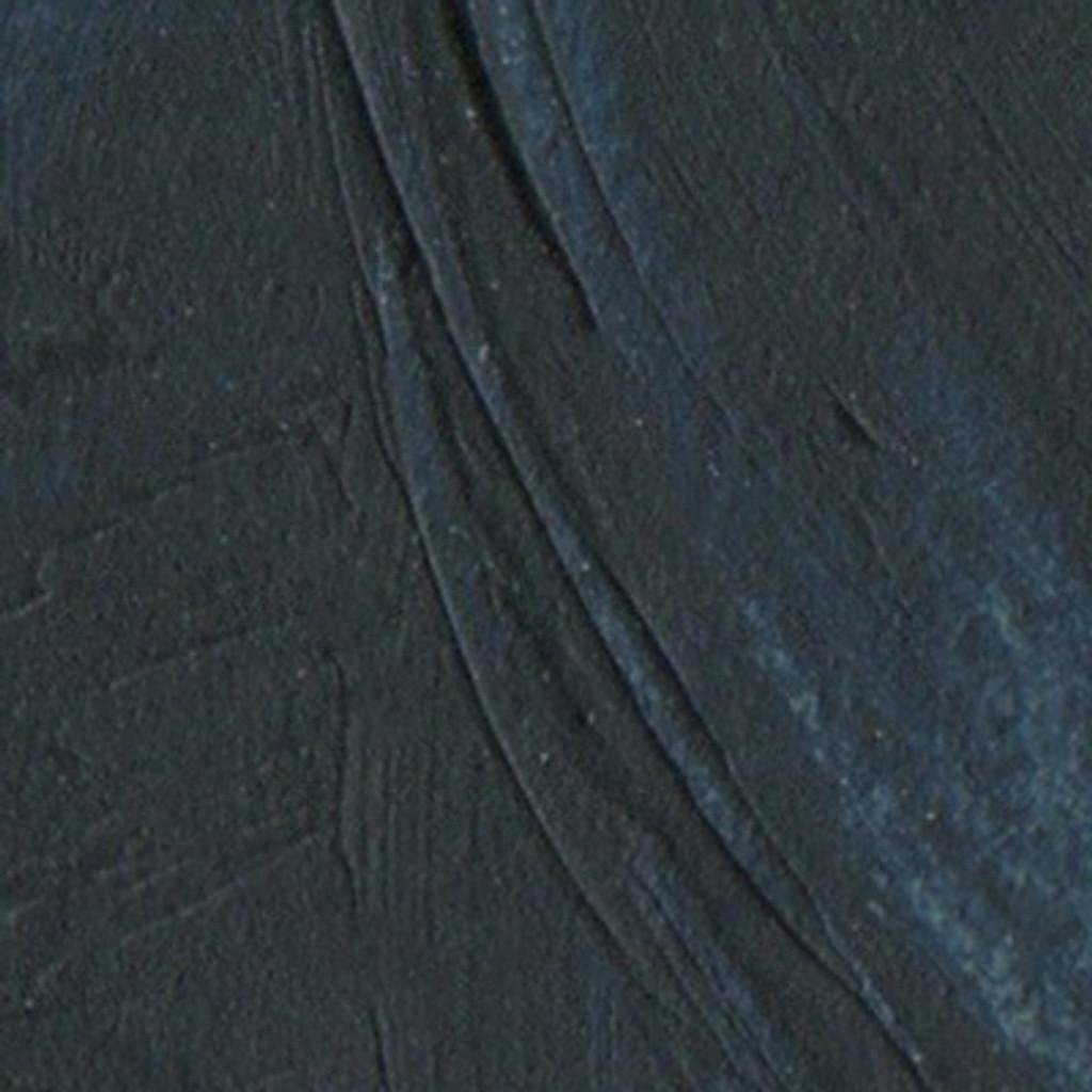 Indigo Pigment Stick 38ml