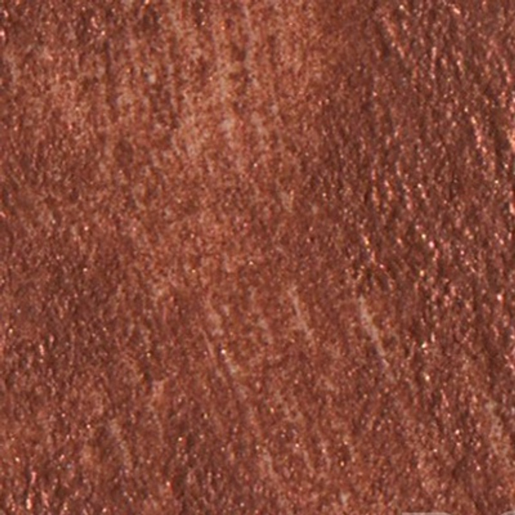 Iridescent Copper Pigment Stick 38ml