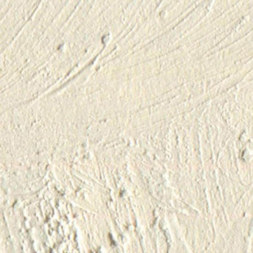 Neutral White Pigment Stick 38ml